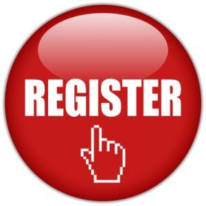 register-300x300