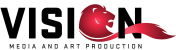 Vision Studio 2014 logo