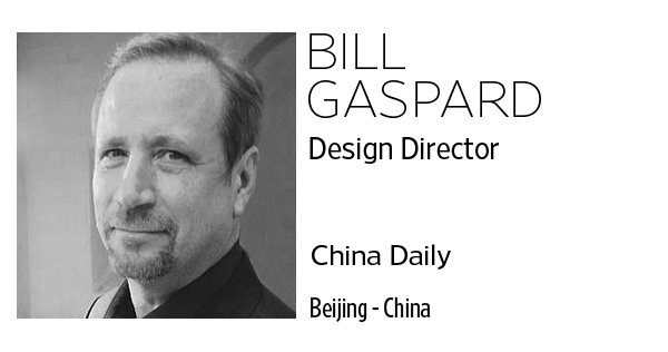 bill_gaspard