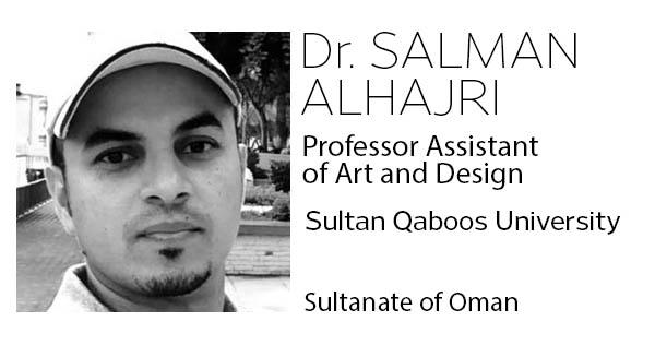 Salman_Alhajri