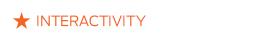 t_interactivity