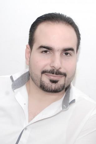 osama-aljawish-pic-308x460